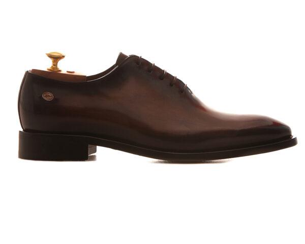 zanni-men-shoes-made-in-italy-italian-leather-details-handmade-barbara-zanni-designer-oxford-firenze-cognac-new-york-united-states-fashion-style-scarpe-uomo-roma