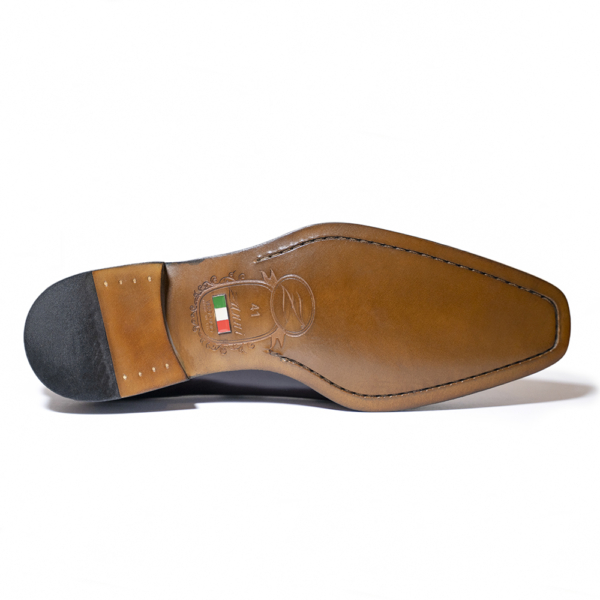 zanni-men-shoes-made-in-italy-italian-leather-handmade-barbara-zanni-designer-oxford-firenze-blue-bottom-ruby-new-york-united-states-fashion-style-scarpe-uomo-roma