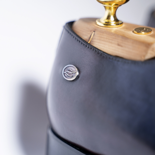 zanni-men-shoes-made-in-italy-italian-leather-handmade-barbara-zanni-designer-oxford-firenze-blue-details-ruby-new-york-united-states-fashion-style-scarpe-uomo-roma