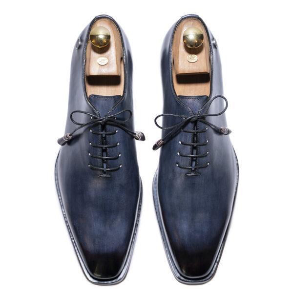 zanni-men-shoes-made-in-italy-italian-leather-handmade-barbara-zanni-designer-oxford-firenze-blue-ruby-new-york-united-states-fashion-style-scarpe-uomo-roma