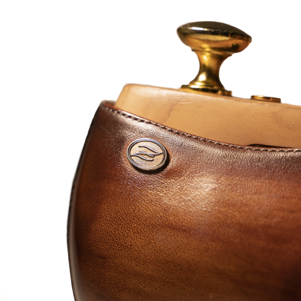 zanni-men-shoes-made-in-italy-italian-leather-handmade-buckles-barbara-zanni-designer-cefalù-cognac-color-new-york-united-states-fashion-style-scarpe-uomo-roma