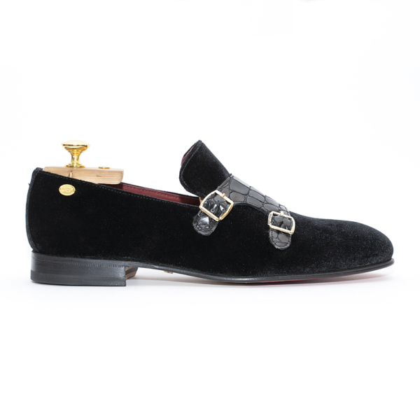 zanni-men-shoes-velvet-handmade-made-in-italy-barbara-zanni-william-loafer-new-york-united-states-fashion-style-scarpe-uomo-roma