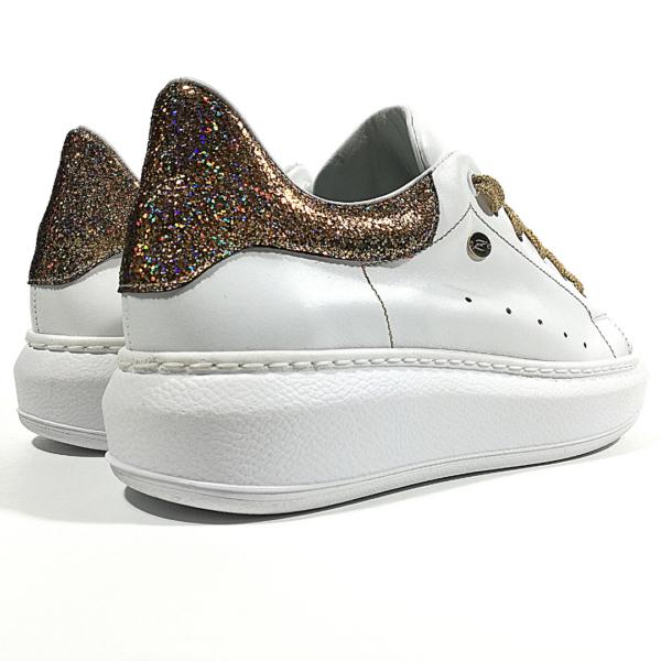 zanni-women-men-shoes-sneakers-atlanta-handmade-made-in-italy-fashion-week-style-new-york-miami-united-states