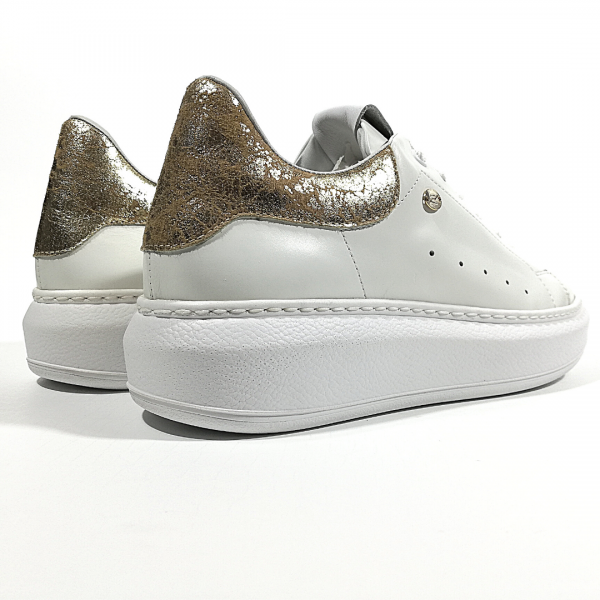zanni-women-men-shoes-sneakers-detroit-handmade-made-in-italy-fashion-week-style-new-york-miami-united-states