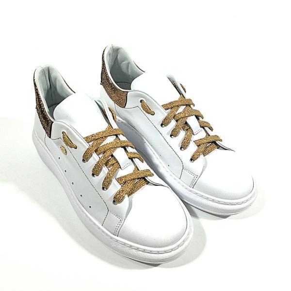zanni-women-men-shoes-sneakers-handmade-made-in-italy-fashion-week-style-new-york-miami-united-states-atlanta-