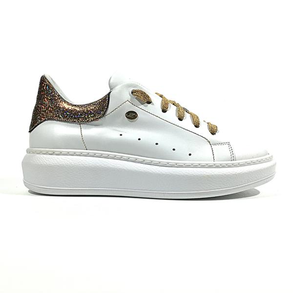 zanni-women-men-shoes-sneakers-handmade-made-in-italy-fashion-week-style-new-york-miami-united-states-atlanta
