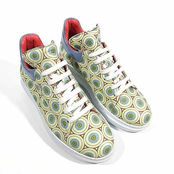 zanni-women-men-shoes-sneakers-handmade-made-in-italy-fashion-week-style-new-york-miami-united-states-circles