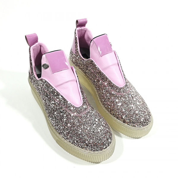 zanni-women-men-shoes-sneakers-handmade-made-in-italy-fashion-week-style-new-york-miami-united-states-glitter-