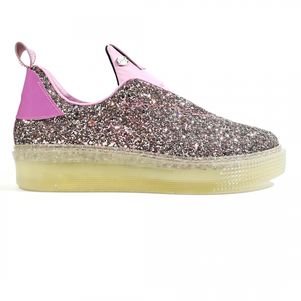 zanni-women-men-shoes-sneakers-handmade-made-in-italy-fashion-week-style-new-york-miami-united-states-glitter