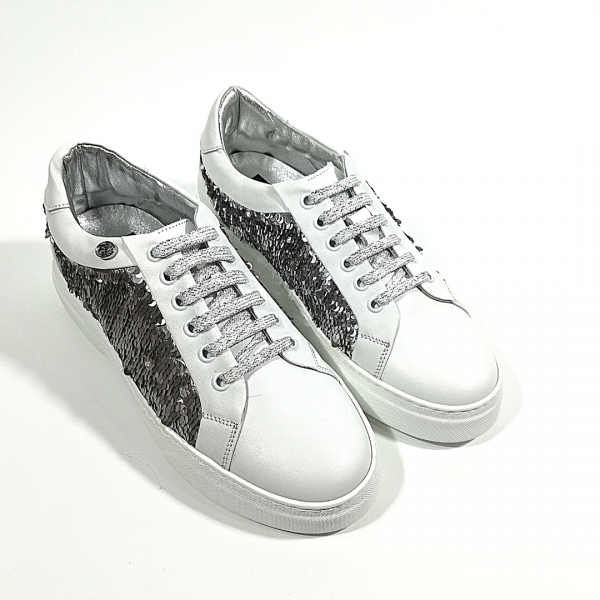 zanni-women-men-shoes-sneakers-handmade-made-in-italy-fashion-week-style-new-york-miami-united-states-paillettes-