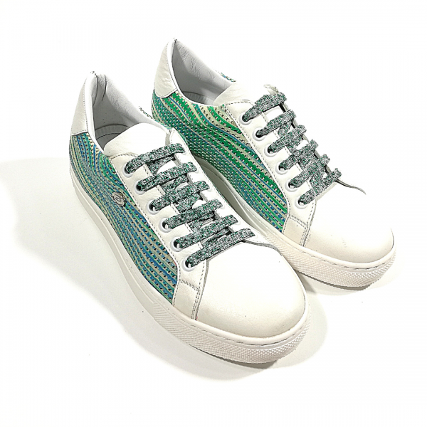 zanni-women-men-shoes-sneakers-handmade-made-in-italy-fashion-week-style-new-york-miami-united-states-san-francisco-