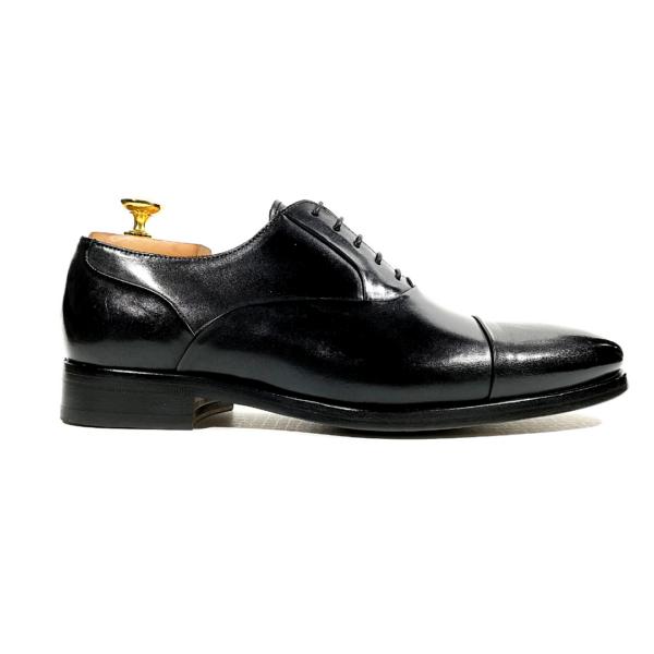 zanni-men-shoes-black-color-panarea-handmade-made-in-italy-scarpe-uomo-eleganti-new-york-united-states
