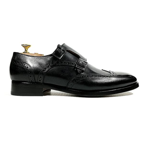 zanni-men-shoes-black-sanremo-handmade-made-in-italy-scarpe-uomo-nero-eleganti-new-york-united-states