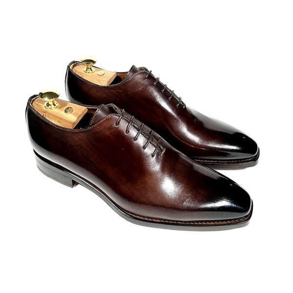 zanni-men-shoes-brown-color-firenze-handmade-made-in-italy-scarpe-uomo-eleganti-new-york-united-states