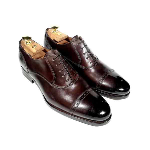 zanni-men-shoes-brown-color-james-bond-mix-handmade-made-in-italy-scarpe-uomo-eleganti-new-york-united-states-