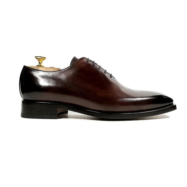 zanni-men-shoes-brown-firenze-handmade-made-in-italy-scarpe-uomo-eleganti-new-york-united-states