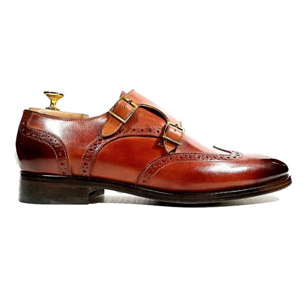 zanni-men-shoes-cognac-color-double-buckles-sanremo-handmade-made-in-italy-scarpe-uomo-nero-eleganti-new-york-united-states