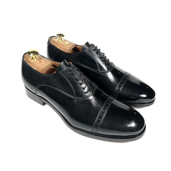 zanni-men-shoes-james-bond-handmade-scarpe-uomo-eleganti-black-nero