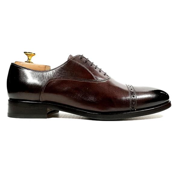 zanni-men-shoes-james-bond-handmade-scarpe-uomo-eleganti-brown-marrone-new-york-united-states