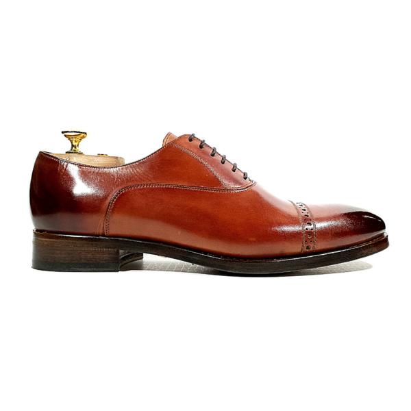 zanni-men-shoes-james-bond-handmade-scarpe-uomo-eleganti-cognac-chiaro-new-york-united-states