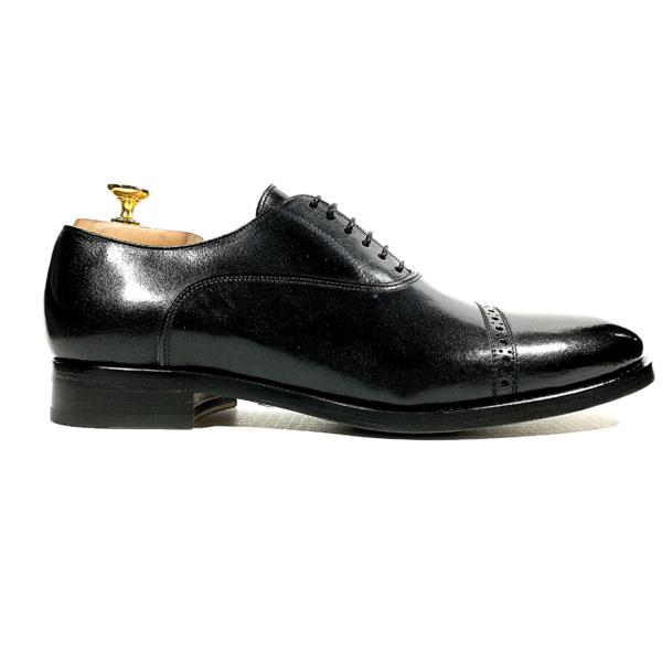 zanni-men-shoes-james-bond-handmade-scarpe-uomo-eleganti-nero-black